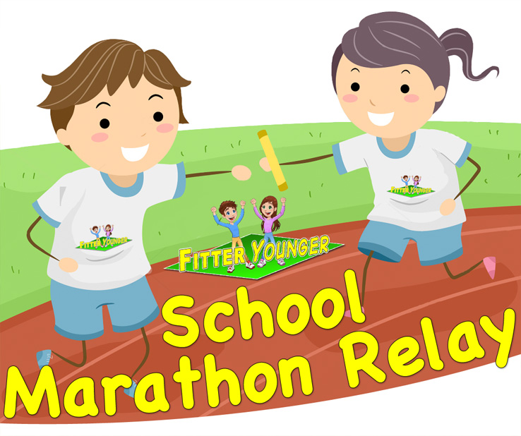 Sport Child , run transparent background PNG clipart | HiClipart